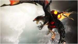 DC_Dragon_Mirror_Small