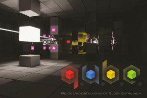 QUBE_Poster_Small