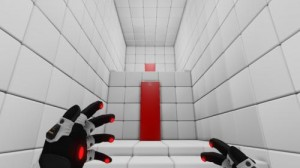 Red_Cube_Small